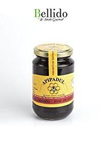comprar miel de abeja amazon