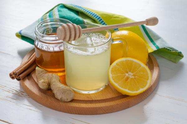 beneficios al consumir miel de azahar
