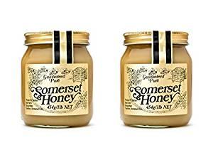 comprar miel de flores amazon