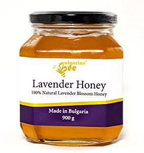 amazon comprar miel lavanda 900 gr