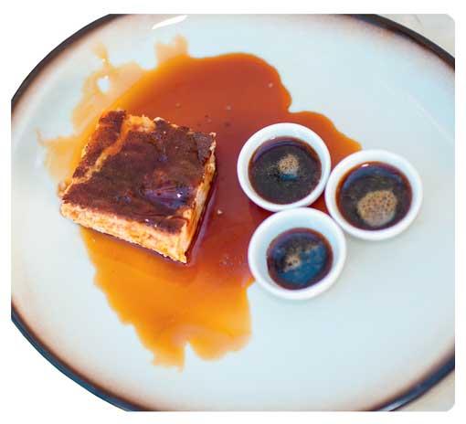 miel de palma uso culinario