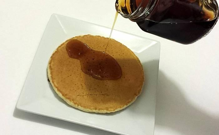 usos culinarios miel de romero