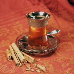 miel y canela para la salud